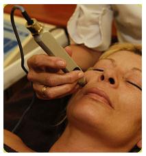 Lugonja Cosmedics  Luminopunktura