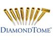 DiamondTome