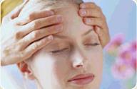 Lugonja Cosmedics masaze