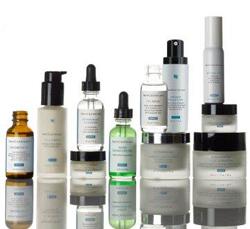 skinceuticals Lugonja Cosmedics