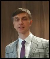 Prof. Dr. Zoran Golušin, dermatovenerolog